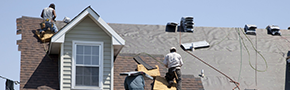 Roofing | Jerold's Roofing - Aiken, SC